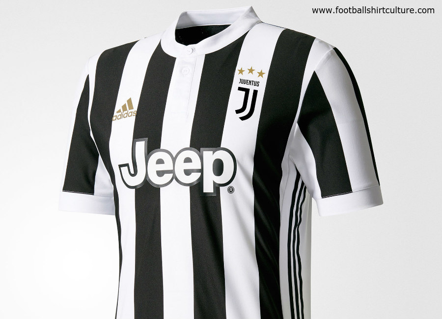 Yükle (900x650)Juventus 2017-18 Adidas Home Kit 17 18 Kits Football shirt  blogJuventus b3f0d40bdf