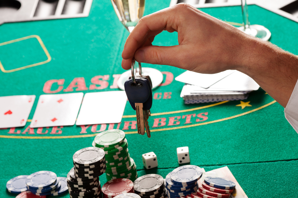 gambling essays Nick cortese research outline gambling thesis: gambling in society has detrimental effects to people in united states topic: i there are certain types of gambling that people should be aware of.